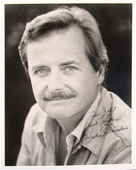 actor who played george feeny william daniels a busy actor of broadway