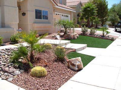 desert landscaping ideas front yard image result for http landscapelasvegaslawncare