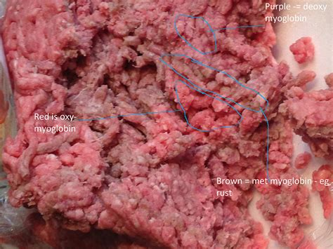 top 28 how to tell if ground beef is bad apologists for pink slime just don t get it says