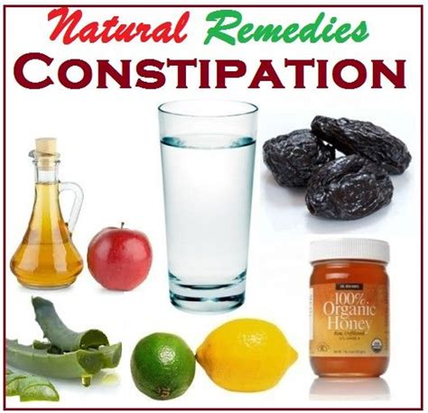 home remedies for constipation bath health