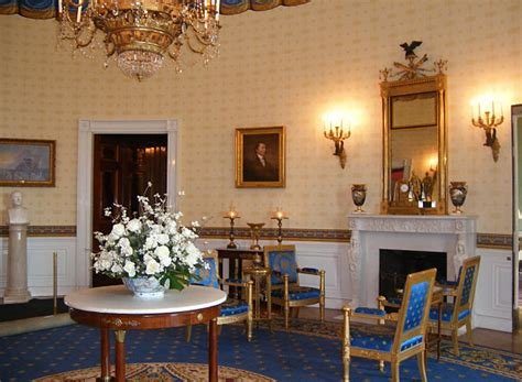 white house blue room white house blue room www pixshark images galleries with a bite