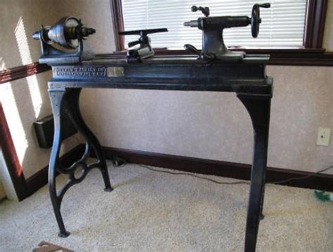 woodwork lathes for sale woodworking lathes for sale free pdf woodworking