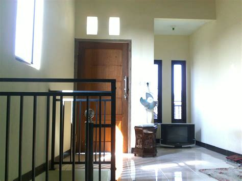 pin desain rumah minimalis 2 lantai 4shared photo pelauts on