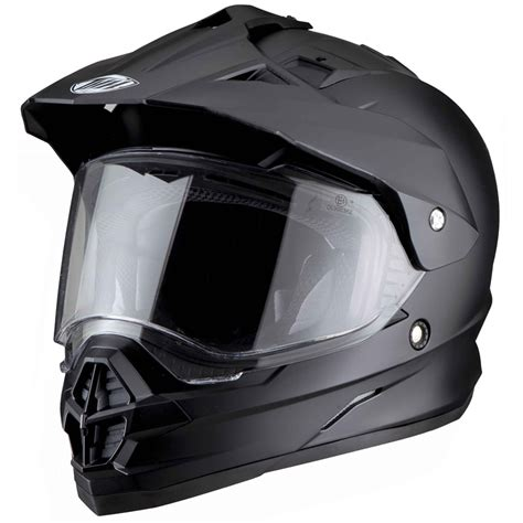 motocross crash helmets thumbnail 4