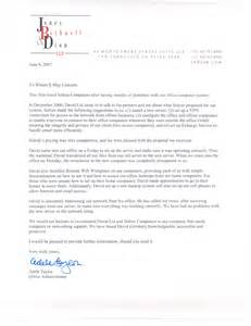 Referral Cover Letter Sles by Company Referral Letters