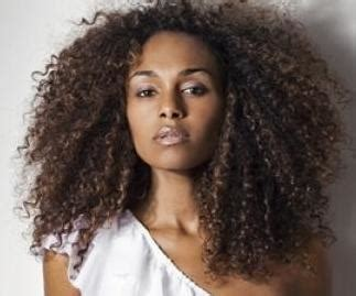 gelila bekele plaits pictures tyler perry news photos quotes wiki upi com