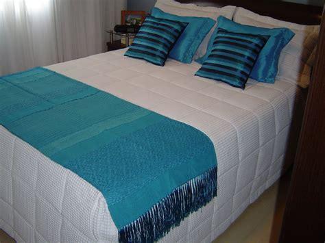 mantas para camas mantas beira cama arte em decora 231 227 o elo7