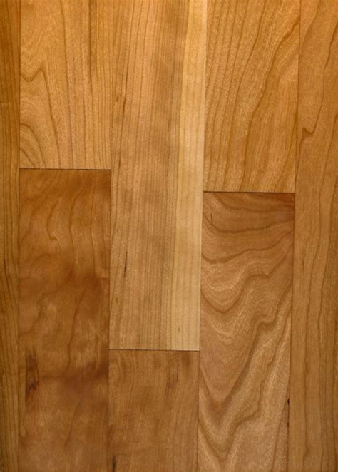 american hardwood floors flooring ideas home
