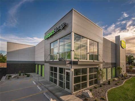 Salt Lake City Storage Units by Salt Lake City Storage Units At 2170 E 3300 S