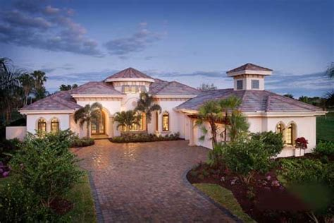 3800 sq ft house plans luxury style house plans 3800 square foot home 1 story 4 bedroom and 4 bath 3