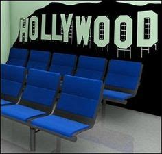 hollywood bedroom video 1000 images about hollywood bedroom on pinterest hollywood film strip and music