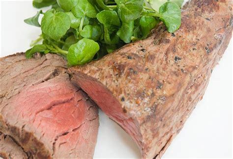 carne come cucinarla carne alla brasiliana come si cucina style it