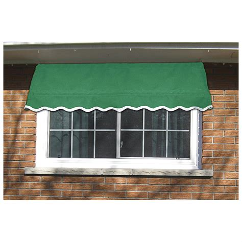 green awnings green awnings 28 images green awning 3d model obj