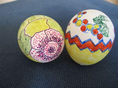 Paint Easter Eggs Forum Silkroad Ws