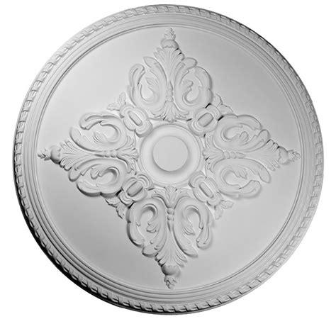 large ceiling medallions large ventura medallion