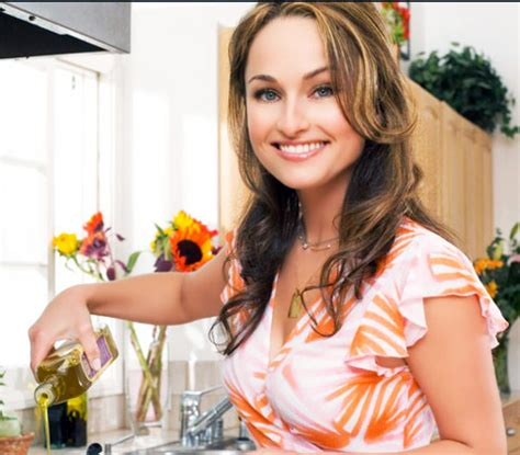 Giada De Laurentiis Diet Workout And A Recipe by Giada De Laurentiis Workout For Tight Tummy