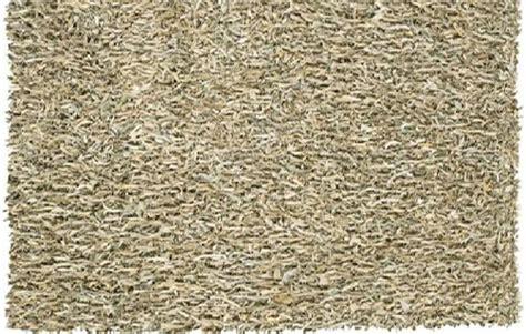 tipi di tappeti persiani tipi di tappeti semplice e comfort in una casa di famiglia