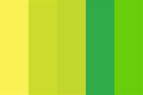 monsters colors energy logo colors color palette