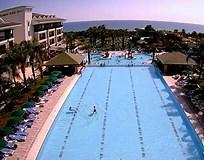"""Результат поиска изображений по запросу """"Камеру Сейчас Werola Beach Hotel"""". Размер: 204 х 160. Источник: youwebcams.org"""