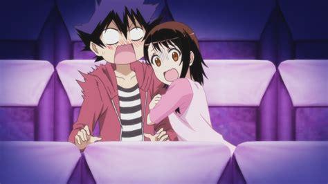 film anime slice of life terbaik 5 anime romance comedy slice of life terbaik piter