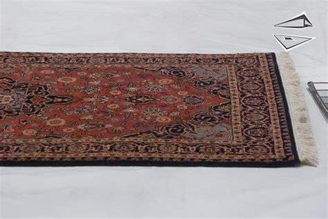 2 x 12 runner rugs kashan design rug runner 2 7 x 12