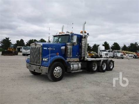 Topi Jaring Trucker Converse F5 Slc 3 2005 kenworth w900 for sale 58 used trucks from 29 560