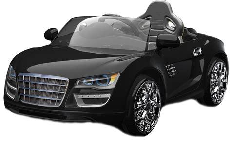 black cars  kids  cool wallpaper hdblackwallpapercom