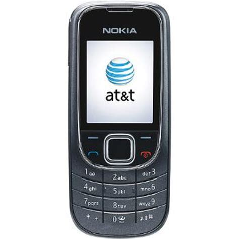Phone Lookup Att Nokia 2320 Gophone Image Search Results