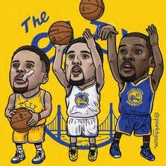 State on pinterest golden state warriors stephen curry and nba