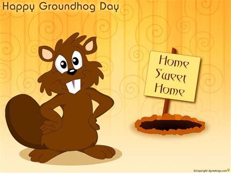 groundhog day wallpaper groundhog day wallpapers wallpaper cave