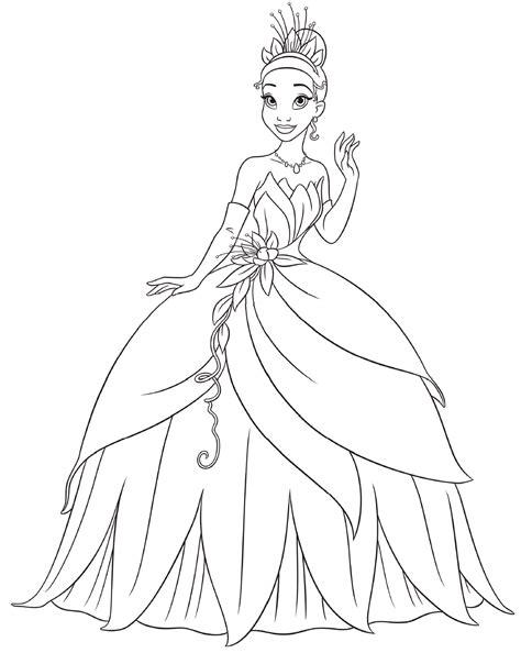 coloring pages princess elena alvaron of princess elena disney coloring pages coloring pages