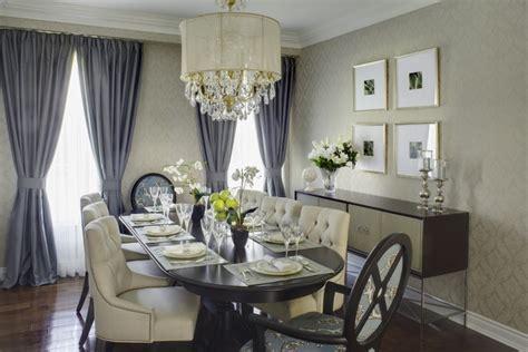 top seven home designers in toronto sarner