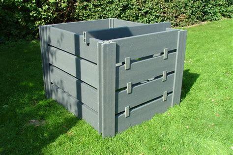 Composteur ecoplan. Achat en ligne ou dans notre magasin.