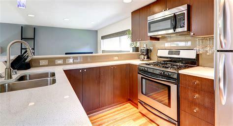 semi custom cabinets semi custom cabinets review home decor