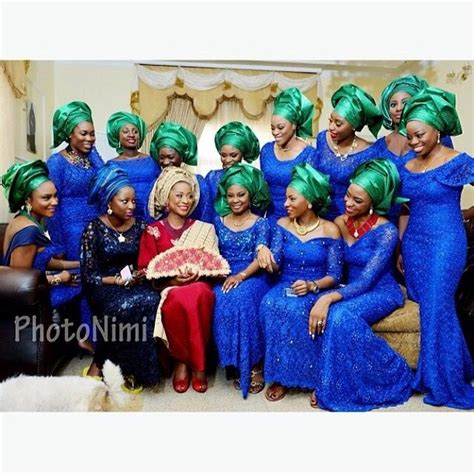 colour combinations for aso ebi in nigerian weddings wedding dresses 1000 images about nigerian wedding top popular ore