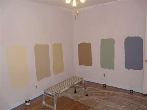 home depot paint sle home painting ideas