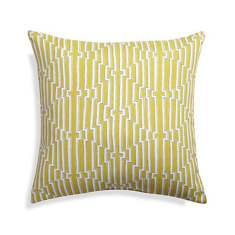 design inspiration pillows pillows products bookmarks design inspiration and