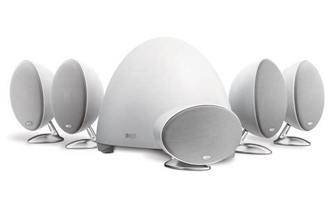 Speaker Kef T 305 5 1ch kef e305 home cinema pack kef audio t