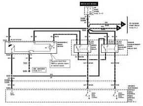 wiring diagram for 97 ranger get free image about wiring diagram
