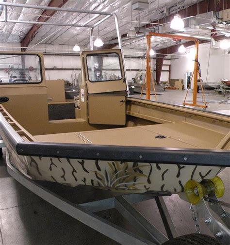 hunting jet boats for sale sjx 2170 jet boat specifications sjx jet boats