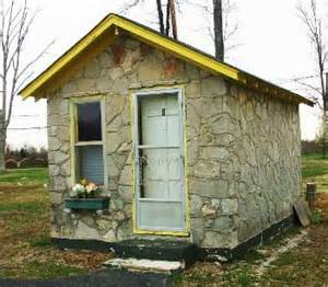 rock cabin cing cave city ky booking