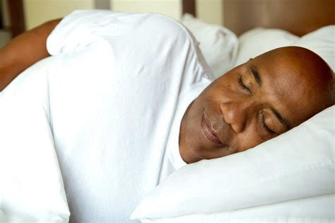 How To Do The Sleeper by How To Sleep Better Secrets From Sleep Doctors Reader S