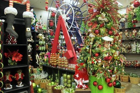 Home Decor Stores In Arlington Tx by Christmas Tree Warehouse Photo Album Best Christmas Tree