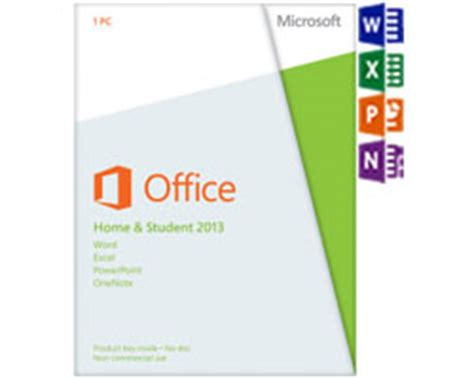 microsoft office home and student 2013 centre best