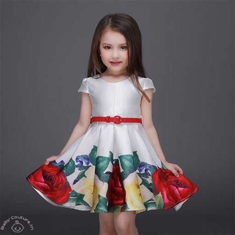 dresses for wear dresses for archives baby couture india