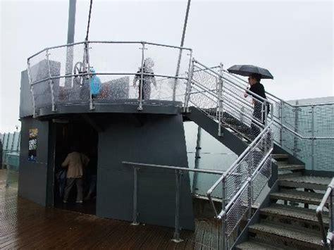 u boat experience birkenhead inside u boat picture of u boat story birkenhead