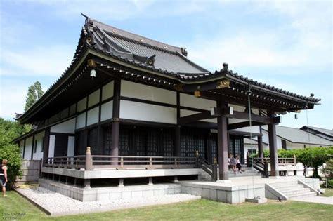 japanisches haus wie beschreibe ich ein traditionell japanisches haus