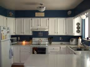 kitchens ideas with white cabinets decorating with white kitchen cabinets designwalls