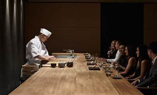 the ten best japanese restaurants in melbourne concrete playground melbourne