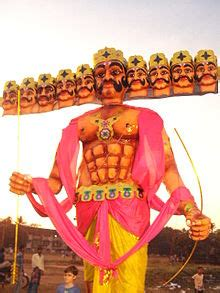 when is dussehra दशहर in 2013 indiamarks